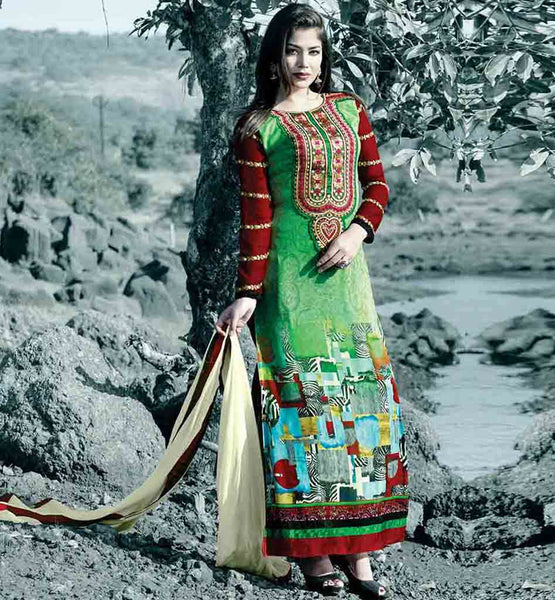 INDIAN SALWAR KAMEEZ ONLINE SHOPPING USA FAST DELIVERY BEST RATE