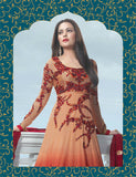 Premium Indian Wedding wear Salwar Kameez.