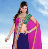 cheap lehenga choli discount