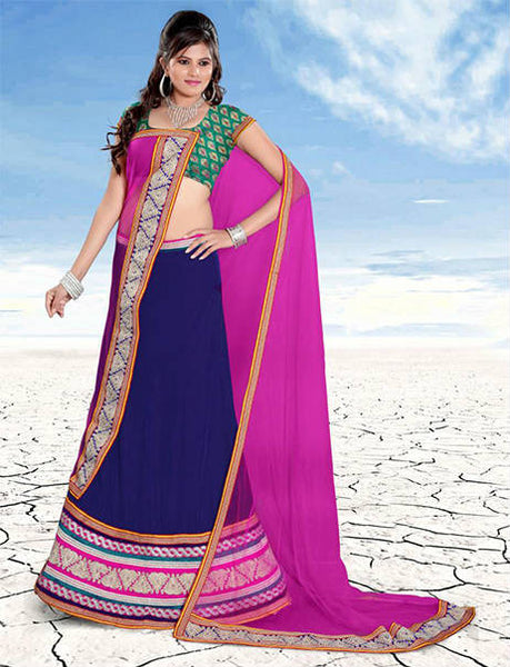 cheap lehenga choli sale