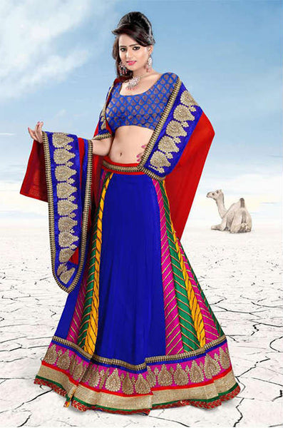 affordable lehenga choli shopping free shipping