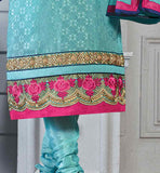 buy indian salwar kameez online
