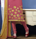 shop online Indian womens dresses online
