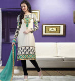 SHOP LATEST FASHIONABLE PARTY WEAR SALWAR KAMEEZ DESIGNS ONLINE