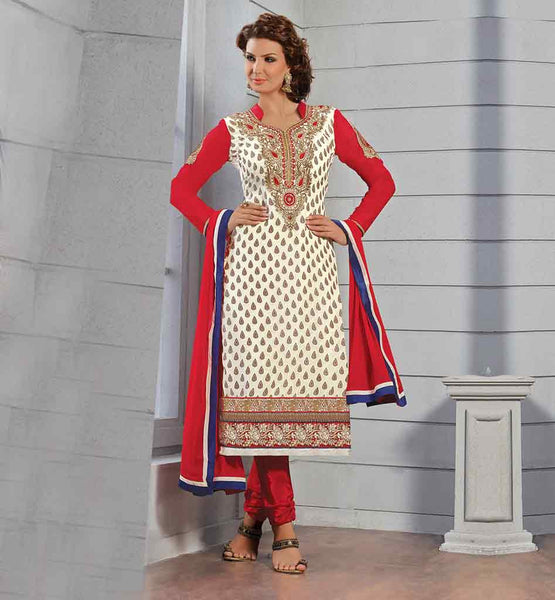 WOMENS PARTY WEAR SALWAR KAMEEZ ONLINE SHOPPING CASH ON DELIVERY