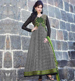 STYLISH PARTY WEAR ANARKALI SALWAR KAMEEZ SUITS DESIGNS SHOP ONLINE