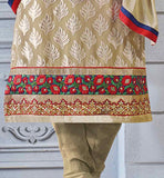 photographs of womens wear salwar kameez