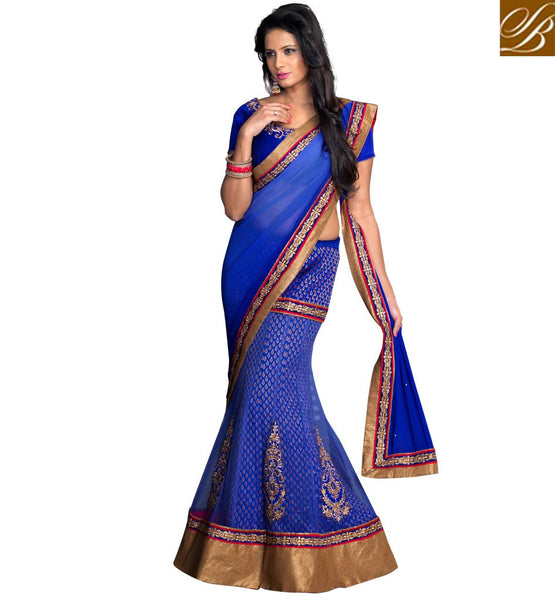 SAREE SHOPPING IN SURAT FOR WEDDING FESTIVALS PARTIES AND FUNCTIONS