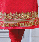 pictures of womens party wear salwar kameez