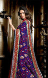 cheapest wedding saree online shopping in india