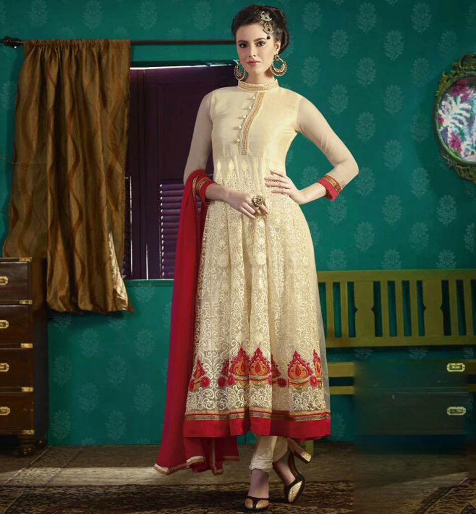 Online cosmetics shopping in india cash on delivery
