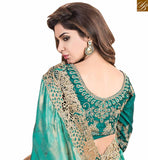 BEAUTIFUL DESIGNER SAREE DESIGN VDSNZ7551 BY STYLISH BAZAAR