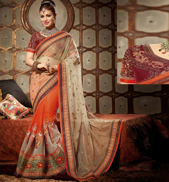 Wedding sarees online shopping