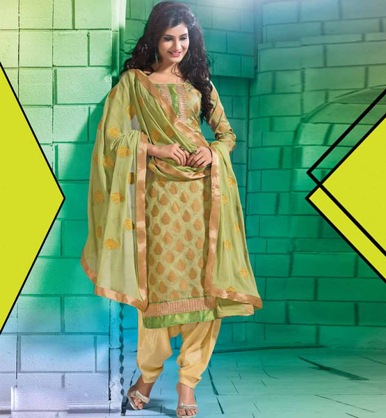 Pure Chanderi Cotton Suits, Chanderi salwar kameez online, designer Pure Chanderi salwar suits, Designer Pure chanderi salwar suits online,