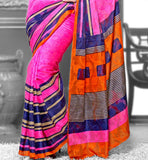 discount sarees online shopping