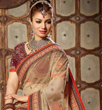 Wedding sarees online shopping in India