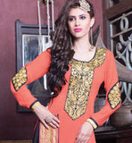 Best online website for Indian womens clothing stylish bazaar