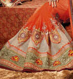 Wedding sarees online shopping in USA
