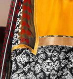 STYLISH SUIT DESIGNS OF PATIALA SALWAR KAMEEZ PATTERN OF DRESSES 2015