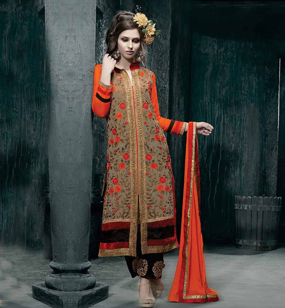 STYLISH SUITS FOR WOMEN WEDDING-PARTY-SALWAR-KAMEEZ FOR GUESTS