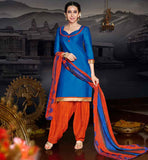KARISMA KAPOOR LATEST COLLECTION DESIGNER PATIALA SUIT FANCY ODHNI