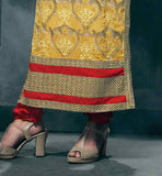 latest salwar suits images