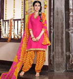 KARISMA KAPOOR DESIGNER DRESS AT REALLY CHEAP PRICE SHOP ONLINE