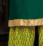 ANARKALI NECK DESIGNS OF PUNJABI SALWAR KAMEEZ ONLINE SHOPPING STORE INDIA