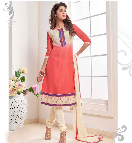 LATEST FASHION DESIGNER OFFICE WEAR SALWAR SUIT SHOPPING FOR WOMEN