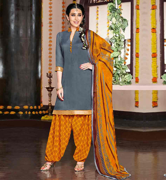 KARISMA KAPOOR DESIGNER SUITS BUY NEW COLLECTION AT CHEAP RATES
