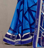 PREMIUM-QUALITY-AND-RICH-DESIGN-HEAVY-PRINT-WORK-SARI-WITH-ATTRACTIVE-BLOUSE-TRADITIONAL-SAREE-WEAR-WITH-NEW-BLOUSE-DESIGNS-LATEST-COLLECTION