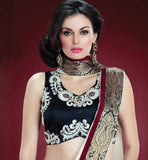 saree blouse desings