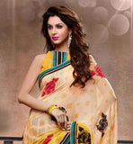 saree blouses online shopping india
