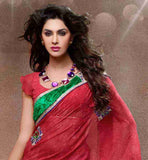 indian saree shopping online india