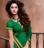 Hot Image Indian Sari