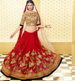 Sarees for Marraige Functions