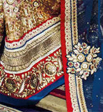 wedding sarees at lowest price