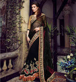 wedding sarees collection with price