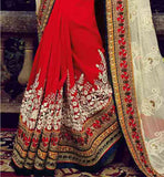 wedding sarees design in sri lanka from india