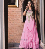 GOWN ONLINE SHOPPING INDIA TRENDY DESIGN WOMENS CLOTHING FOR WEDDING