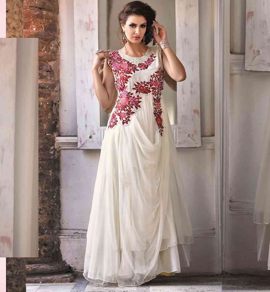 Image result for new fashion dress