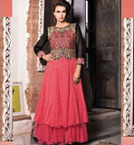 GOWN ONLINE SHOPPING FROM INDIA NEW STYLE FAST INTERNATIONAL DELIVERY