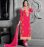 CHURIDAR SALWAR KAMEEZ ONLINE SHOPPING STRAIGHT LONG TYPE KURTI