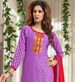 LATEST SIMPLE & SOBER SALWAR SUIT THAT YOU CAN WEAR AT THE OFFICE