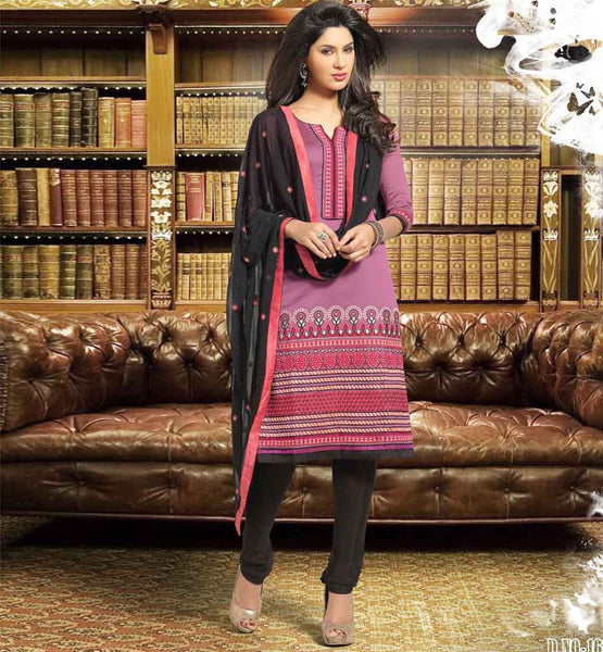 OFFICE WEAR SALWAR KAMEEZ ONLINE SHOPPING FREE SHIPPING IN INDIA