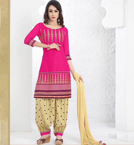 PATIALA SALWAR KAMEEZ SUITS ONLINE SHOP