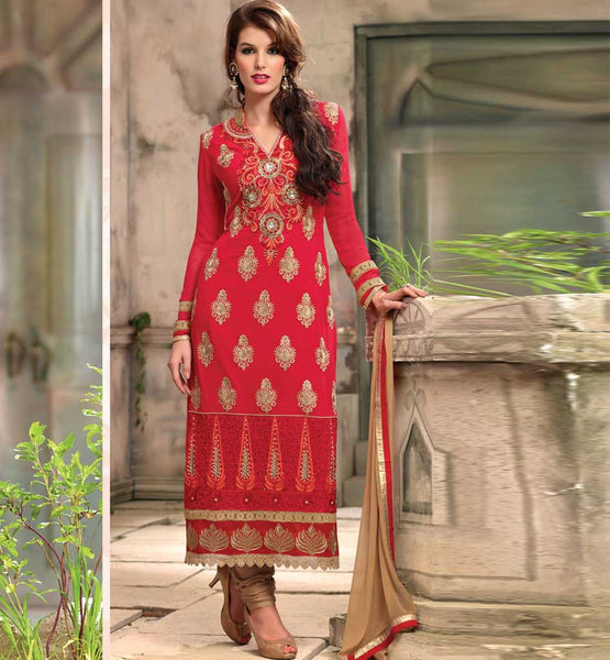long straight cut salwar kameez online shopping shopping website