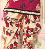 ladies Punjabi suits online