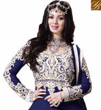 Ayesha Takia Collection.