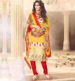 PUNJABI SUITS ONLINE SHOPPING FOR WOMEN DESIGNER OFFICE WEAR DRESSES